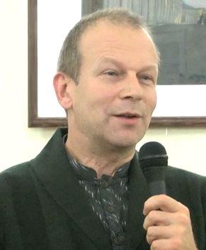 dmitriy-petrov-biografiya